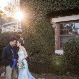 170809 Puremotion Pre-Wedding Photography Brisbane Maleny MiwakoYuji-0036