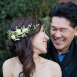 170809 Puremotion Pre-Wedding Photography Brisbane Maleny MiwakoYuji-0038