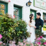 170809 Puremotion Pre-Wedding Photography Brisbane Maleny MiwakoYuji-0042
