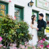 170809 Puremotion Pre-Wedding Photography Brisbane Maleny MiwakoYuji-0042