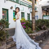 170809 Puremotion Pre-Wedding Photography Brisbane Maleny MiwakoYuji-0043
