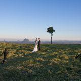 170809 Puremotion Pre-Wedding Photography Brisbane Maleny MiwakoYuji-0045