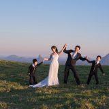 170809 Puremotion Pre-Wedding Photography Brisbane Maleny MiwakoYuji-0046
