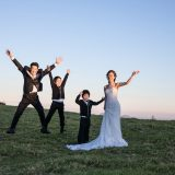 170809 Puremotion Pre-Wedding Photography Brisbane Maleny MiwakoYuji-0047
