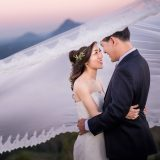 170809 Puremotion Pre-Wedding Photography Brisbane Maleny MiwakoYuji-0052