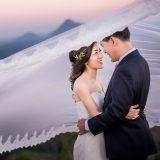 170809 Puremotion Pre-Wedding Photography Brisbane Maleny MiwakoYuji-0052