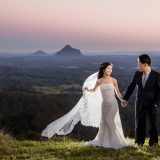 170809 Puremotion Pre-Wedding Photography Brisbane Maleny MiwakoYuji-0053