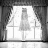 170819 Puremotion Wedding Photography Brisbane Golden Lane LinhMartin-0010