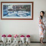 170819 Puremotion Wedding Photography Brisbane Golden Lane LinhMartin-0012