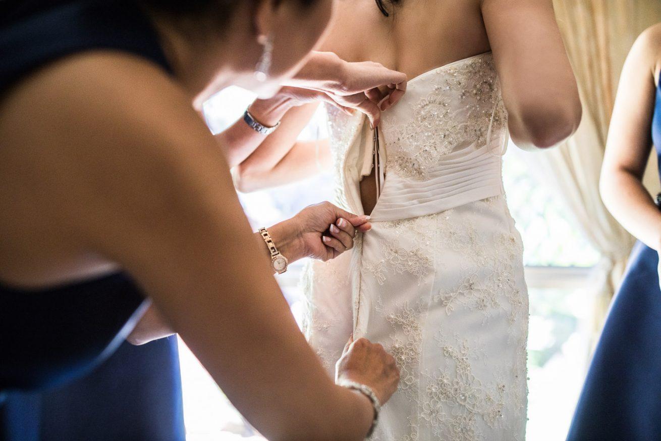 170819 Puremotion Wedding Photography Brisbane Golden Lane LinhMartin-0014