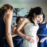 170819 Puremotion Wedding Photography Brisbane Golden Lane LinhMartin-0015
