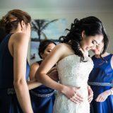 170819 Puremotion Wedding Photography Brisbane Golden Lane LinhMartin-0015