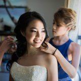 170819 Puremotion Wedding Photography Brisbane Golden Lane LinhMartin-0016