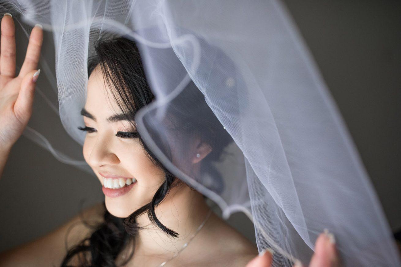 170819 Puremotion Wedding Photography Brisbane Golden Lane LinhMartin-0018
