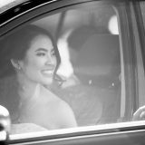 170819 Puremotion Wedding Photography Brisbane Golden Lane LinhMartin-0024