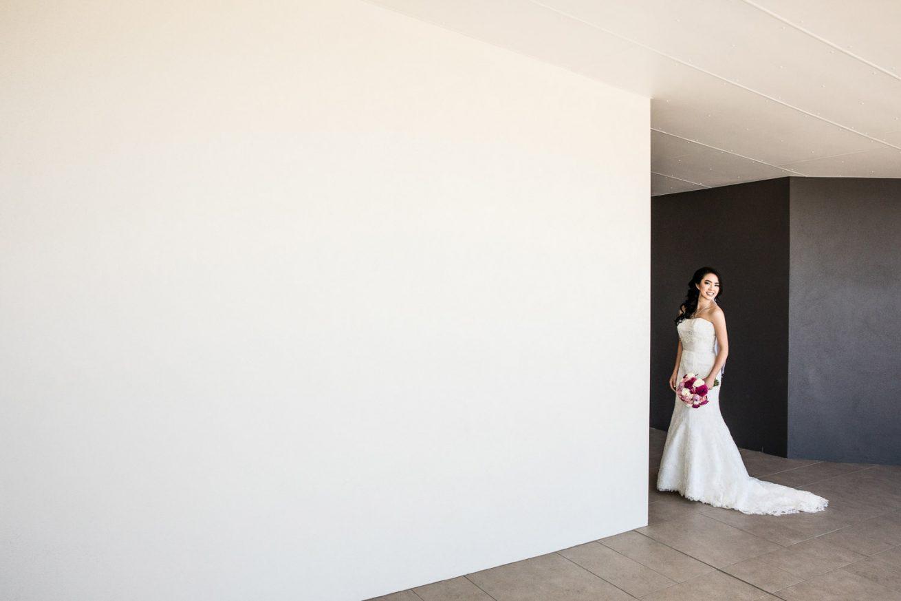 170819 Puremotion Wedding Photography Brisbane Golden Lane LinhMartin-0026