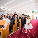 170819 Puremotion Wedding Photography Brisbane Golden Lane LinhMartin-0028