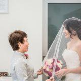 170819 Puremotion Wedding Photography Brisbane Golden Lane LinhMartin-0030