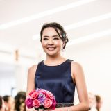 170819 Puremotion Wedding Photography Brisbane Golden Lane LinhMartin-0032