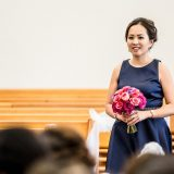 170819 Puremotion Wedding Photography Brisbane Golden Lane LinhMartin-0033