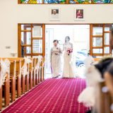 170819 Puremotion Wedding Photography Brisbane Golden Lane LinhMartin-0035