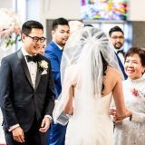 170819 Puremotion Wedding Photography Brisbane Golden Lane LinhMartin-0038