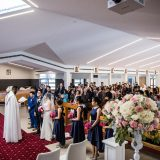 170819 Puremotion Wedding Photography Brisbane Golden Lane LinhMartin-0040