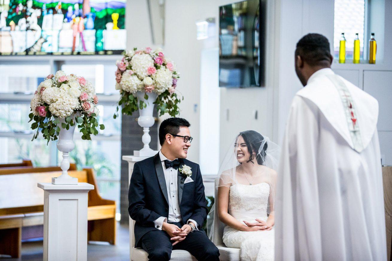 170819 Puremotion Wedding Photography Brisbane Golden Lane LinhMartin-0045