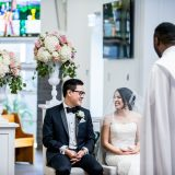 170819 Puremotion Wedding Photography Brisbane Golden Lane LinhMartin-0045