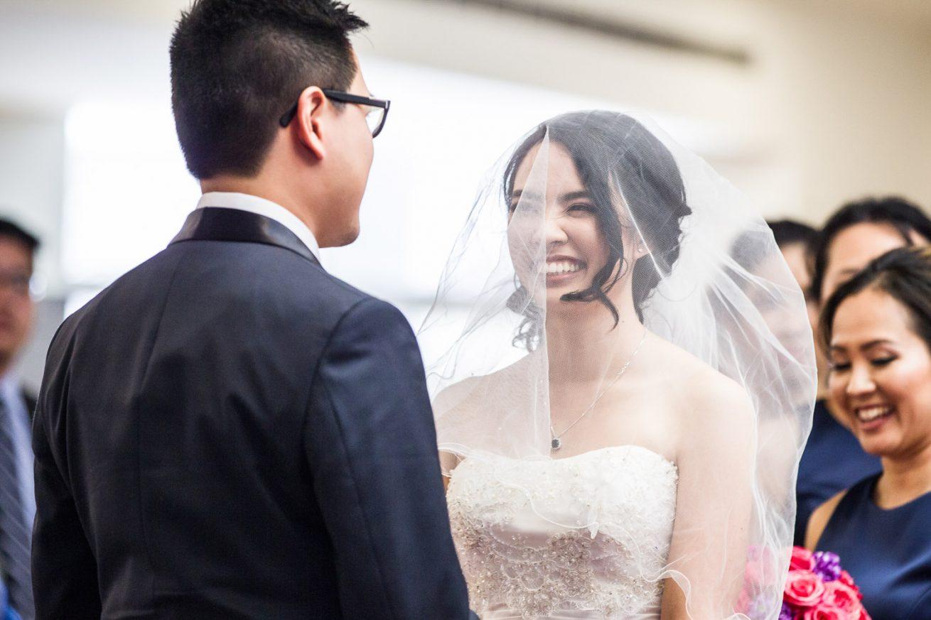 170819 Puremotion Wedding Photography Brisbane Golden Lane LinhMartin-0048