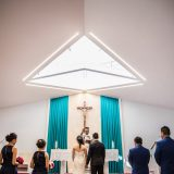 170819 Puremotion Wedding Photography Brisbane Golden Lane LinhMartin-0053