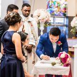 170819 Puremotion Wedding Photography Brisbane Golden Lane LinhMartin-0054