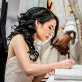 170819 Puremotion Wedding Photography Brisbane Golden Lane LinhMartin-0055