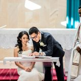 170819 Puremotion Wedding Photography Brisbane Golden Lane LinhMartin-0057