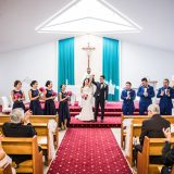170819 Puremotion Wedding Photography Brisbane Golden Lane LinhMartin-0058