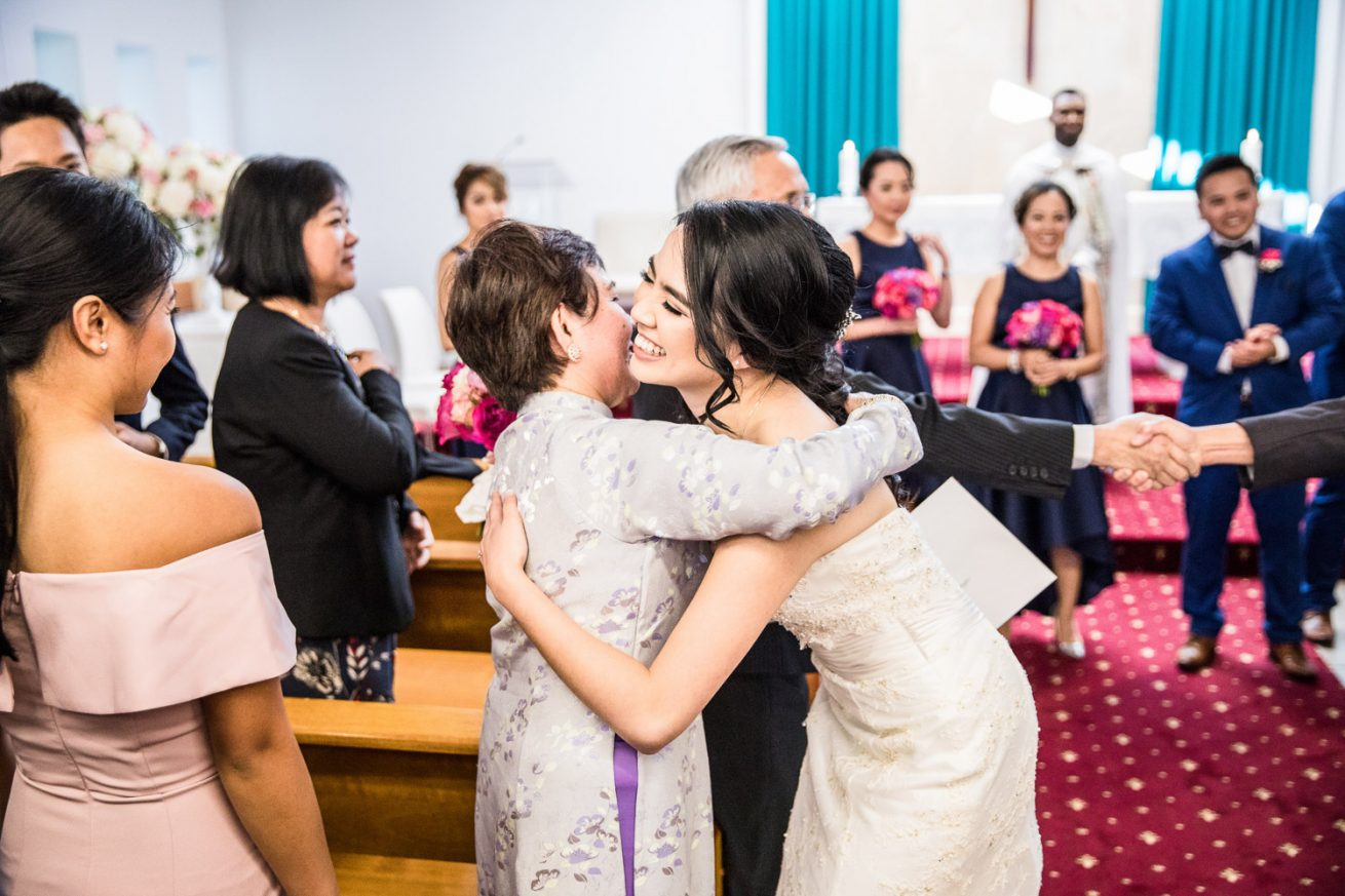 170819 Puremotion Wedding Photography Brisbane Golden Lane LinhMartin-0059