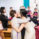 170819 Puremotion Wedding Photography Brisbane Golden Lane LinhMartin-0059
