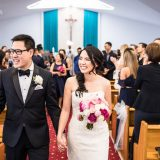 170819 Puremotion Wedding Photography Brisbane Golden Lane LinhMartin-0063