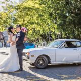 170819 Puremotion Wedding Photography Brisbane Golden Lane LinhMartin-0068