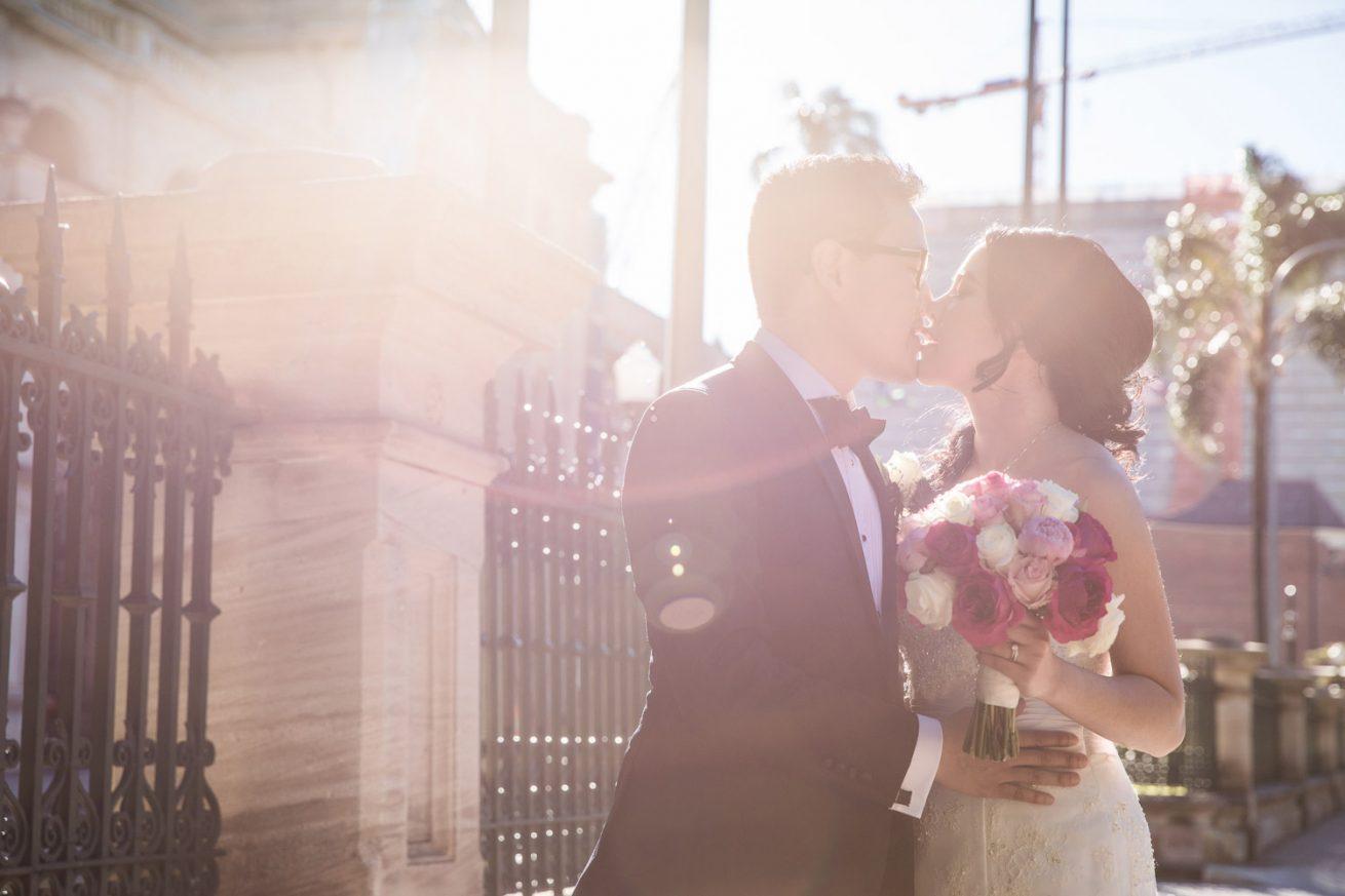 170819 Puremotion Wedding Photography Brisbane Golden Lane LinhMartin-0069