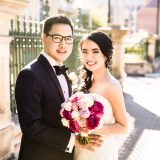 170819 Puremotion Wedding Photography Brisbane Golden Lane LinhMartin-0070