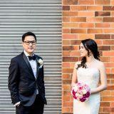 170819 Puremotion Wedding Photography Brisbane Golden Lane LinhMartin-0071