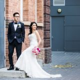 170819 Puremotion Wedding Photography Brisbane Golden Lane LinhMartin-0072