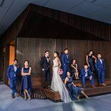170819 Puremotion Wedding Photography Brisbane Golden Lane LinhMartin-0074