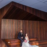 170819 Puremotion Wedding Photography Brisbane Golden Lane LinhMartin-0075