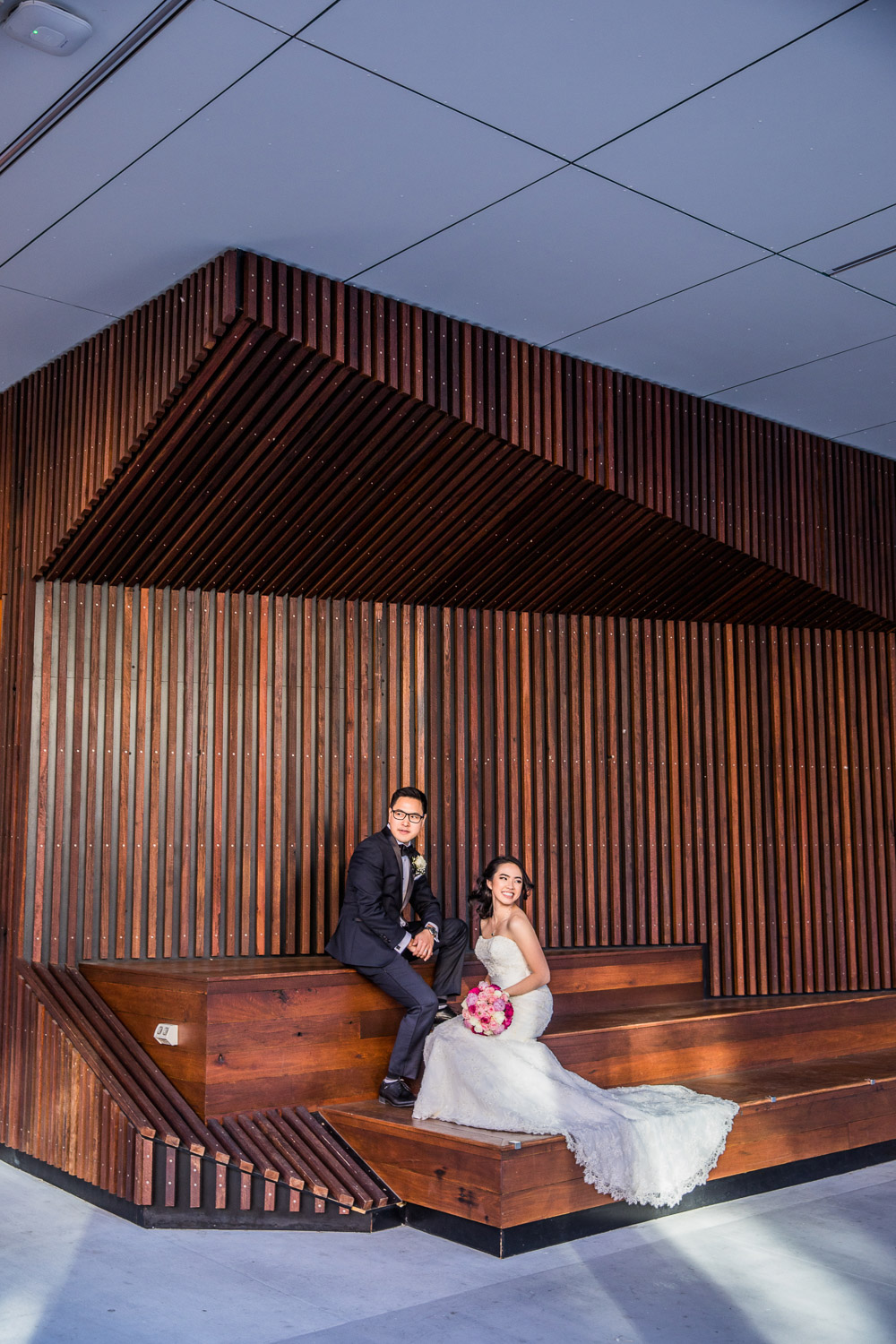 170819 Puremotion Wedding Photography Brisbane Golden Lane LinhMartin-0075