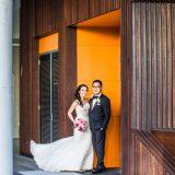 170819 Puremotion Wedding Photography Brisbane Golden Lane LinhMartin-0076