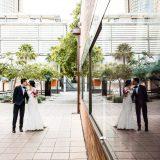 170819 Puremotion Wedding Photography Brisbane Golden Lane LinhMartin-0077