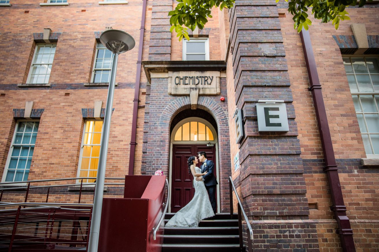 170819 Puremotion Wedding Photography Brisbane Golden Lane LinhMartin-0078