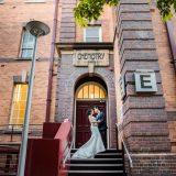 170819 Puremotion Wedding Photography Brisbane Golden Lane LinhMartin-0078